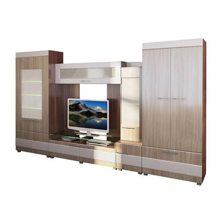 Выбор Мебели Для Гостиной Москва